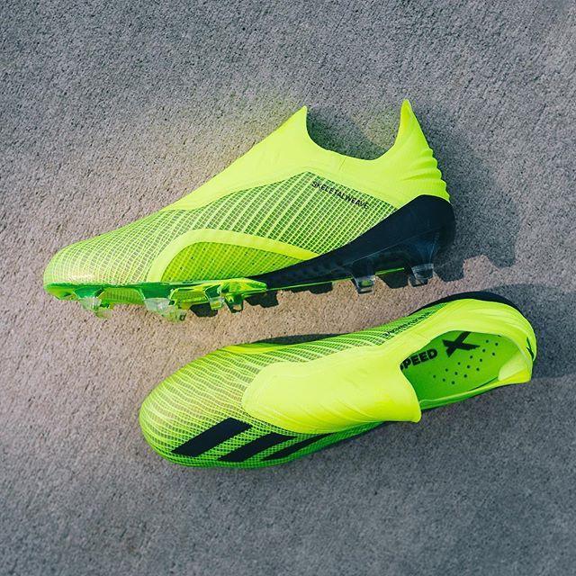 Adidas football, Football boots, Soccer