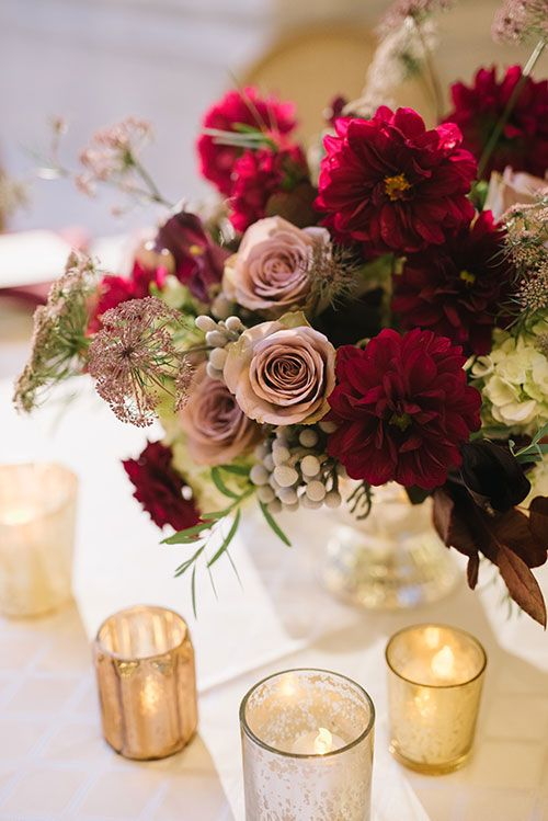 Best low centerpieces ideas on pinterest wedding