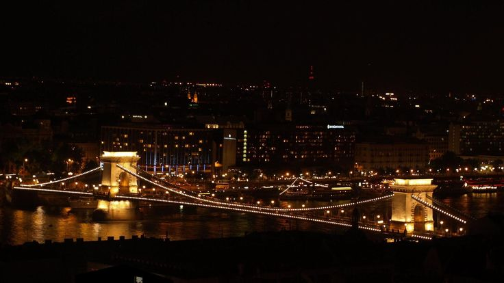 Budapest+Wallpaper+Hd+wallpaper