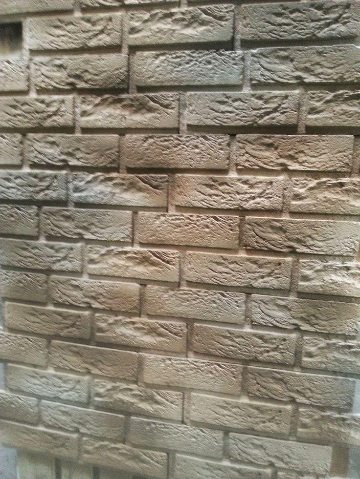 http://torun-kamien-dekoracyjny-kamyczek.blogspot.com/2015/04/torun-kamien-dekoracyjny-stones-relief.html