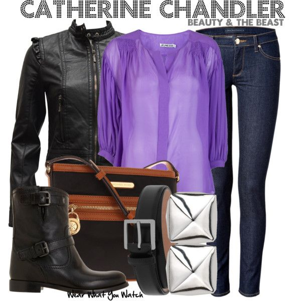 Best 25 Catherine Chandler Ideas On Pinterest Kristin Kreuk Lana Lang And Detective Outfit