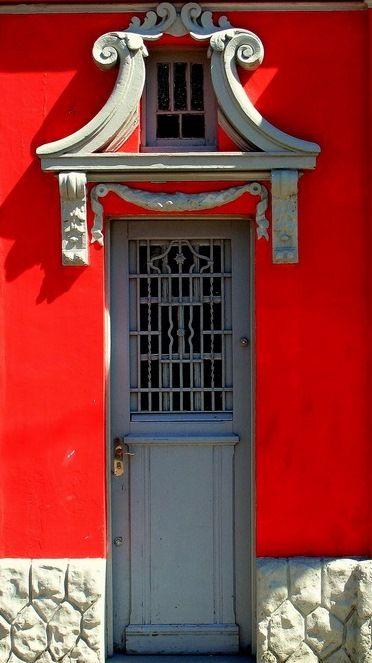 Baixa, Porto Alegre, RS, Brasil