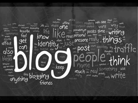 Nigricante: Michele Nigro's lit-blog in italian language...