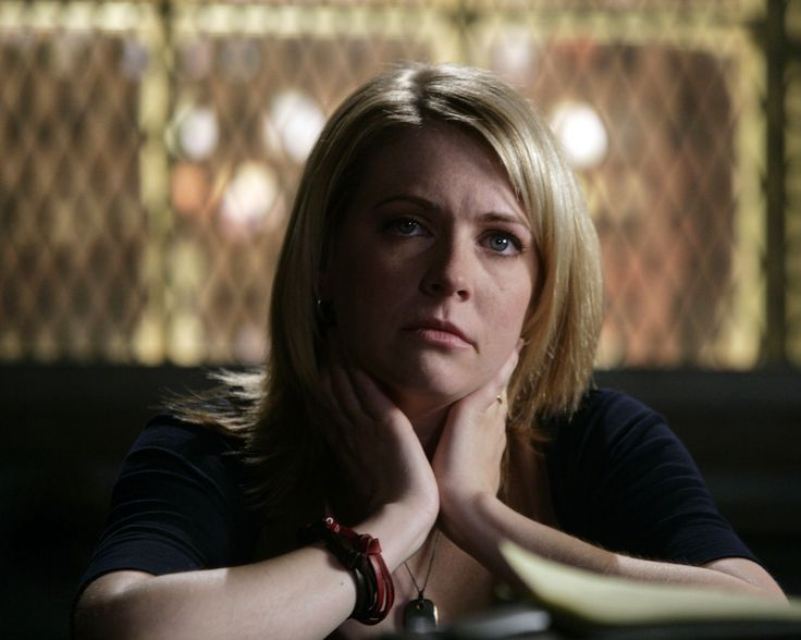 65 best Law and Order Guests images on Pinterest Law and order