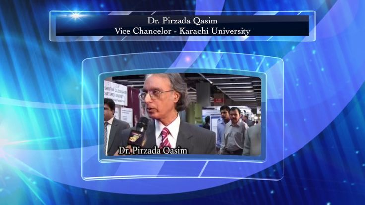 Views of Dr. Pirzada Qasim about Arrahman Arraheem Network  #ARAR #Pakistan #BabarRChaudhry