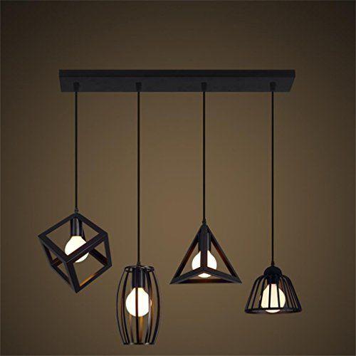 17 migliori immagini su lampade su pinterest ristorante for Lampada ristorante
