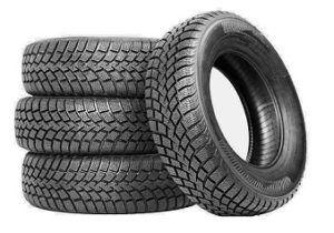 Dónde comprar neumáticos baratos online #ofertas   https://www.elmejorahorro.com/donde-comprar-neumaticos-baratos-online/