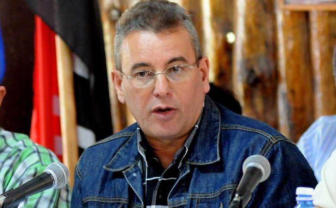 Incrementará Cuba producción de tabaco Virginia - Radio Reloj