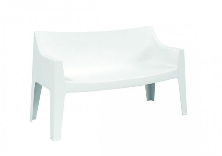 http://www.myin.pl/sofa-coccolona-lniana,12325.html