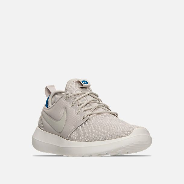 huge discount b339b 83c56 Nike Women's Roshe Two Casual Shoes | Shoes | Pinterest ...