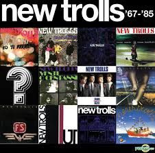 NEW TROLLS - Google 検索