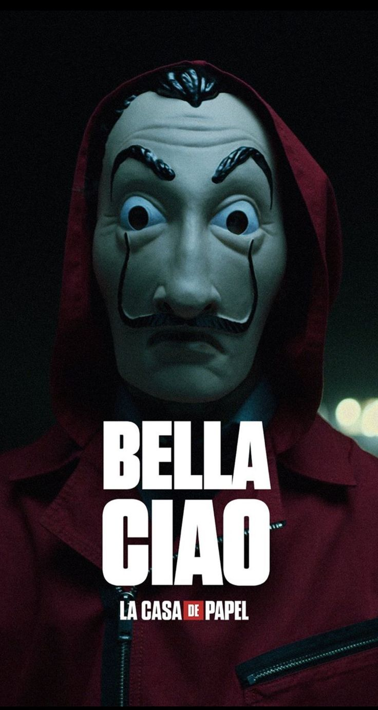 Bella Ciao ✨