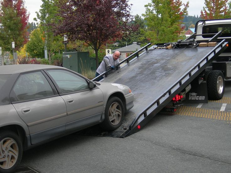 Pro Tech Towing and Recovery 205 Willow St Waltham, MA