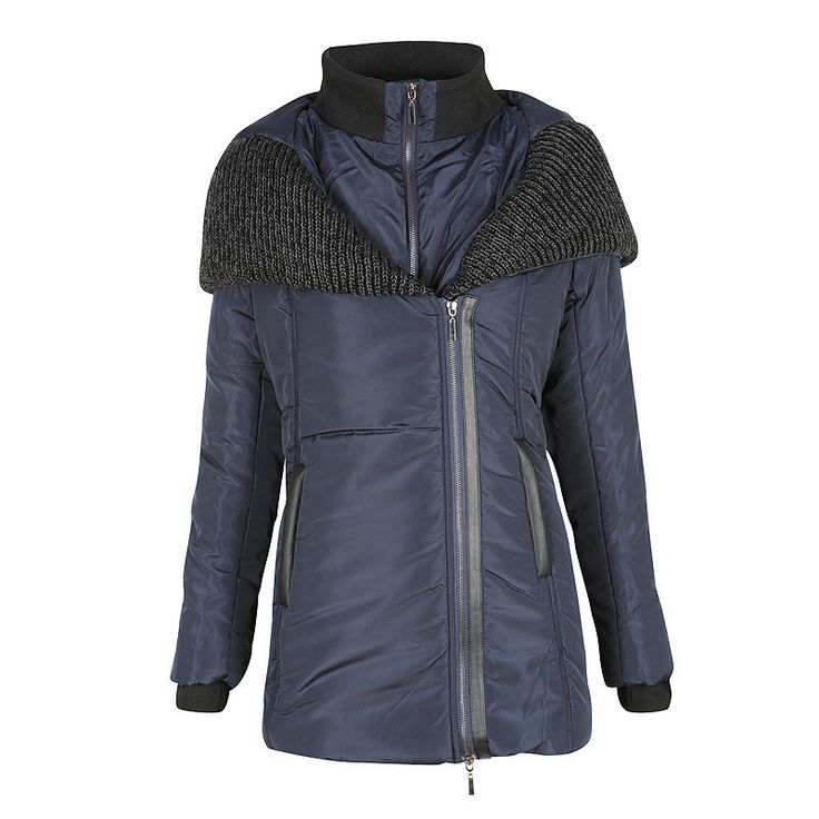 PUFFER JACKET https://www.beactivewear.com.au/collections/outerwear/products/puffer-jacket