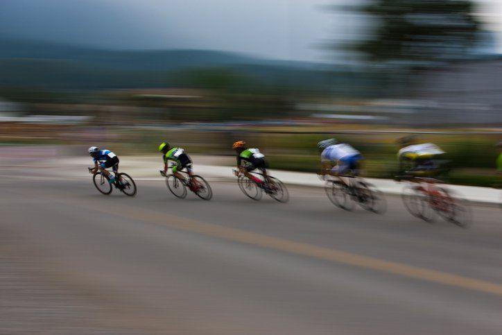 Evento promove passeio de bicicleta até a USP Leste