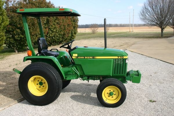17 Best Images About John Deere On Pinterest Four Wheel Drive Quad And The John