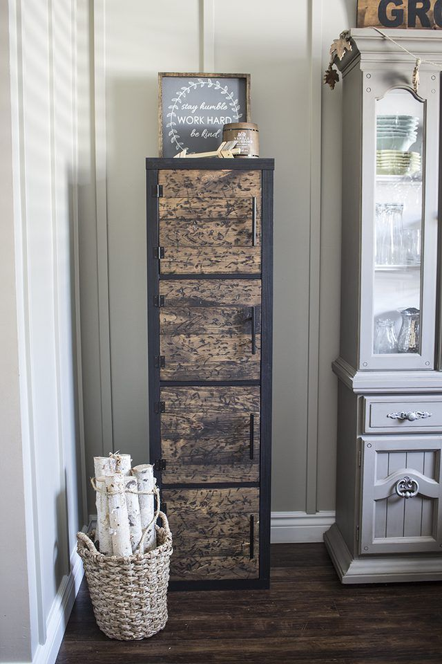 Image Result For Image Result For Diy Small Walk In Closet Organization Ideas