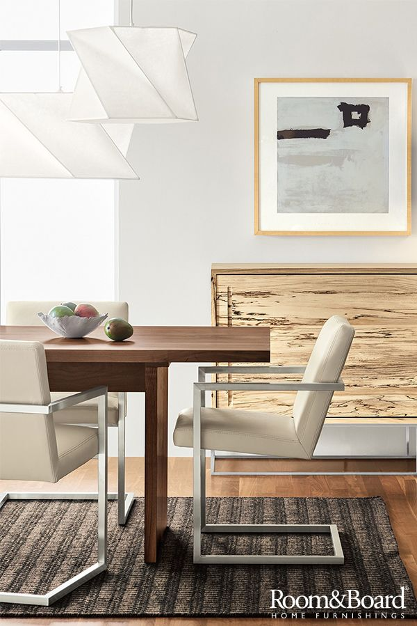 Our Steen dining cabinet is as much a functional solution as it is a show-stopping work of art.