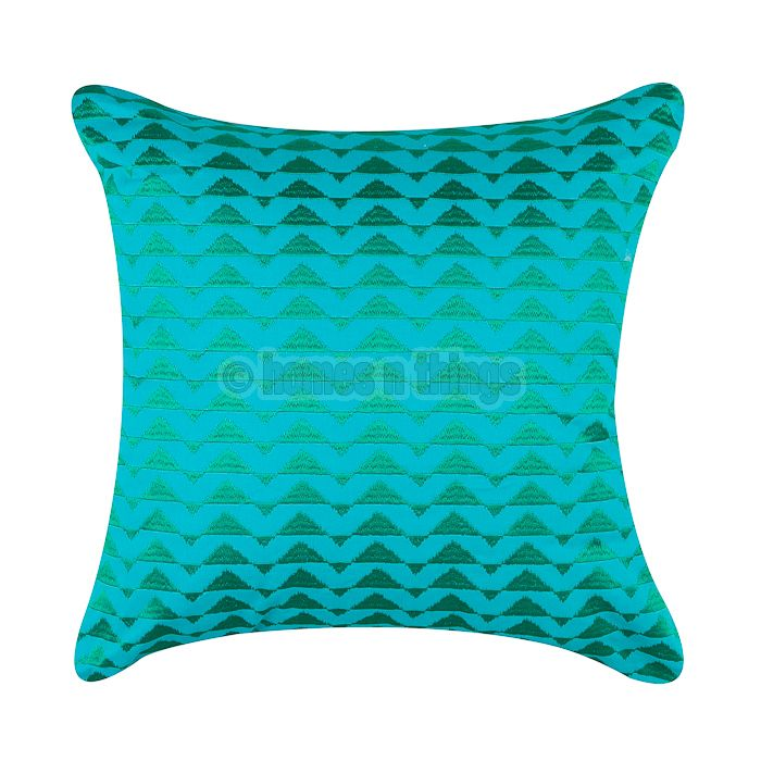 1000 Ideas About Teal Cushions On Pinterest Teal