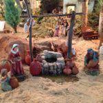 DIY para elaborar el Nacimiento para Navidad http://mismanualidadesymas.com/diy-elaborar-nacimiento-navidad/ DIY to make the Birth for Christmas #comohacerunpesebredecarton #comohacerunpesebrenavideñoartesanal #comohacerunpesebrenavideñoencasa #comohacerunpesebrenavideñogrande #comohacerunpesebrepasoapaso #DIYparaelaborarelNacimientoparaNavidad #ideasparahacerunpesebreoriginal #pesebresnavideñoscaseros #pesebresnavideñosrusticos