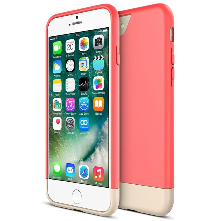 iphone 7 protective case