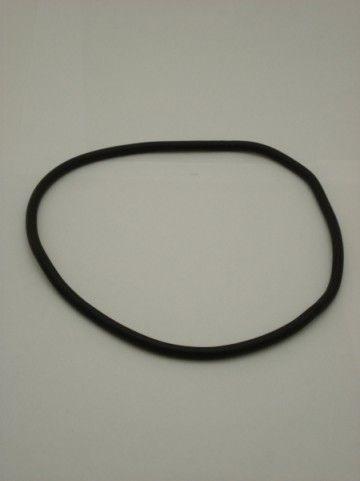 Fermenter Lid O ring for 15&25L VB Style