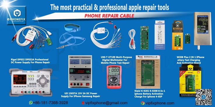 Phone Battery Charger Cable, iphone debugging cable, iphone data cable. Multi-function phone Battery Activation Charge Board for iPhone 4/4S/5/5S/6/6 Plus 7 7p.  iphone / phone power supply line, Professional Repair Power data cable for iphone and cell phone, DC power supply Phone current test cable