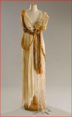 """A Midsummer Night's Dream"", Michelle Pfeiffer as Titania, 1999. COSTUME!"