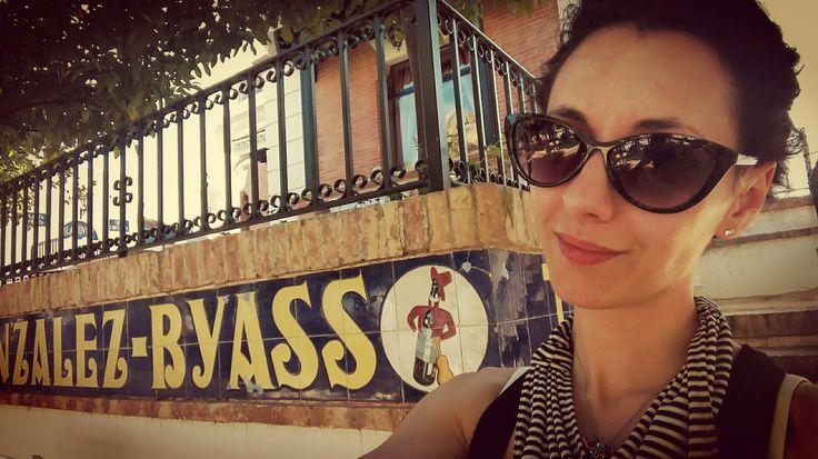 Sevilla,oh!