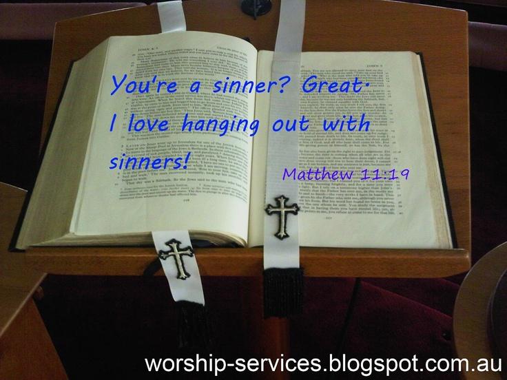 Worship Services  worship-services.blogspot.com