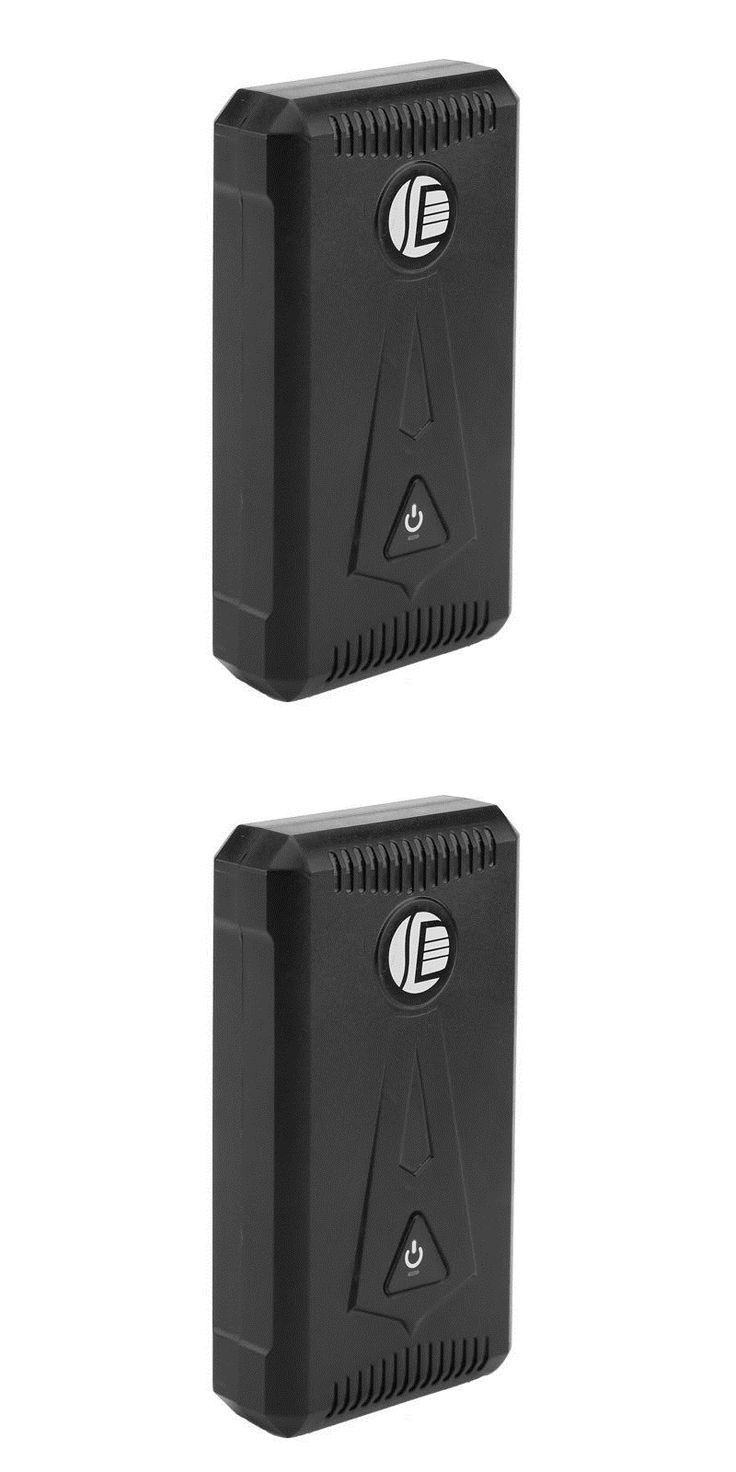 Tracking Devices: Vehicle Gps Tracking Device-Real Time Tracking, Sos Alarm Weatherproof Sos Alarm BUY IT NOW ONLY: $67.92