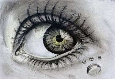 Star Gaze - Eye Fly