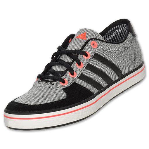 Adidas Premier Classic Women's Casual Shoe