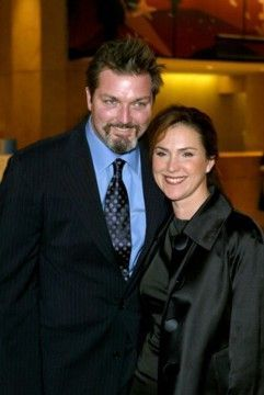 65 best peri gilpin images on pinterest actresses