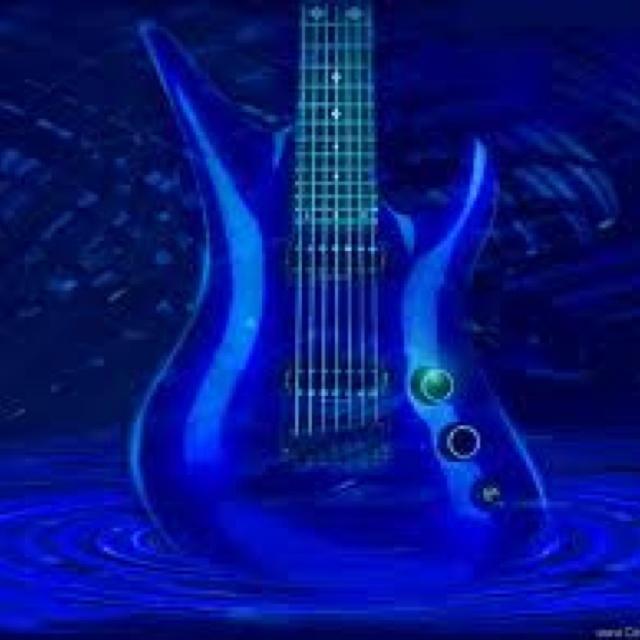 Warwick Bass Guitar Wallpaper: 37 Best Images About Rocking Guitars On Pinterest