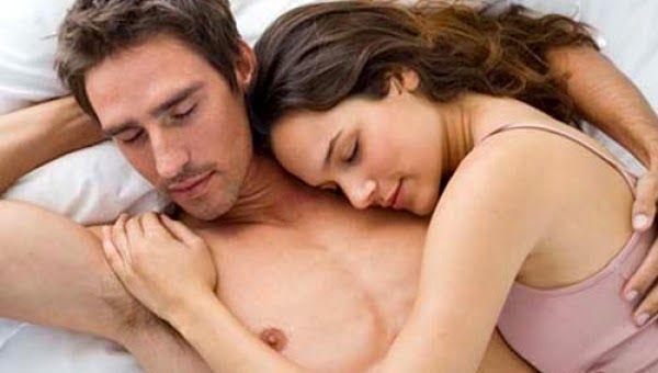 23 σκέψεις που κάνει κάθε άντρας αμέσως μετά το sex read more http://thivarealnews.blogspot.com/2015/01/23-sex.html