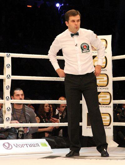 Judge boxing: 21 тыс изображений найдено в Яндекс.Картинках