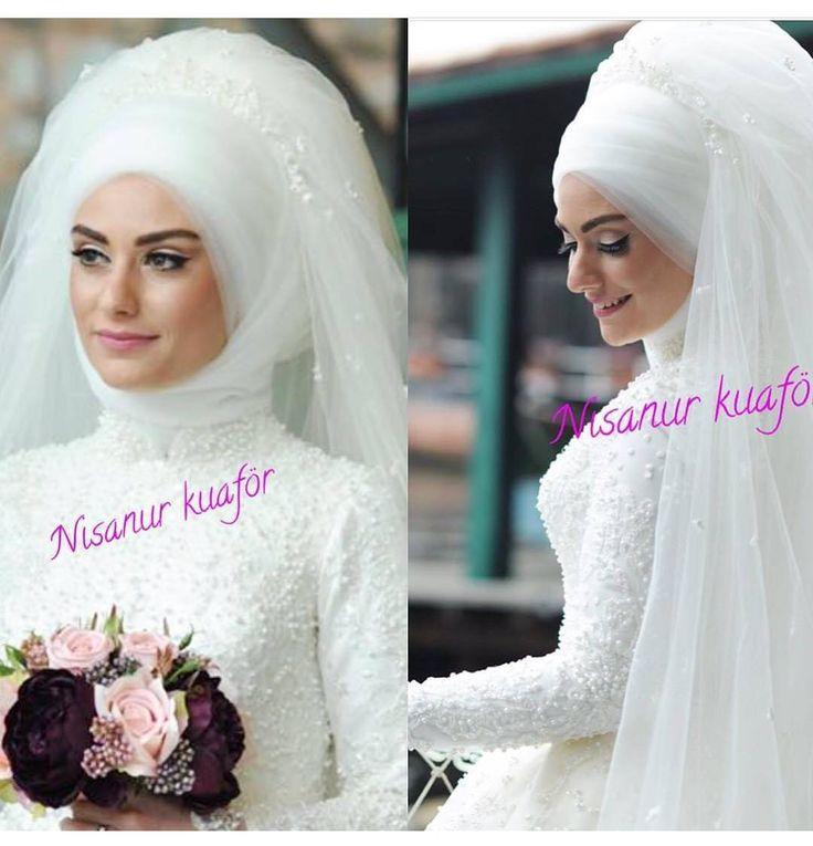 Güzel Özlem #tesettürgelinlik #tasarimgelinlik #gelin #gelinlikmodelleri #fashiondesigner #hijabfashion #hijab #moda #bride #bridal #almanya #fransa #instagram #fallowforfallow #gelinlikmodelleri #weddingdress #istanbul #arabic #instagood #engagement #nisanelbisesi #tesettürelbisemodelleri #1tanemmodagelinlik #birtanemmoda http://gelinshop.com/ipost/1523573451586499848/?code=BUk0ftjB3UI