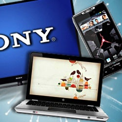 15 Can't-Miss Cyber Monday Deals for 2011