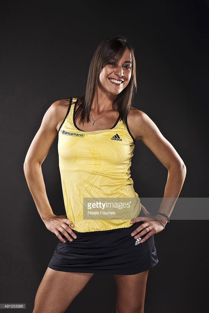 tennis-player-flavia-pennetta-is-photographed-in-brighton-england-picture-id491253265 (683×1024)