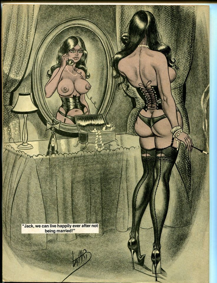 -Full+size+issue++  -Good+Girl+Art+comic+stories  -Bill+Ward+cartoons  -Spanking  -Pin-up+girls  -Spicy