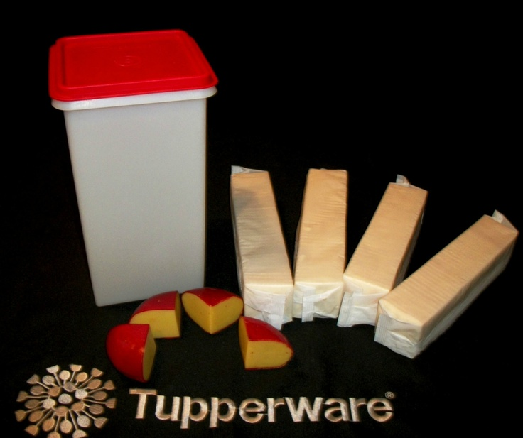Image Result For Cracker Keeper