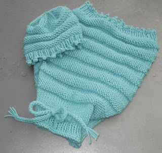 17 Best images about Baby blankets on Pinterest Free ...