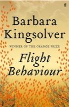 stories of poverty in barbara kingsolvers homeland Barbara kingsolver is a contemporary american author of best-selling novels, non-fiction, and poetry she is also and because her parents were intolerant of television, kingsolver spent her time reading and writing stories and essays in 1989, she also published a collection of short stories, homeland and other stories.