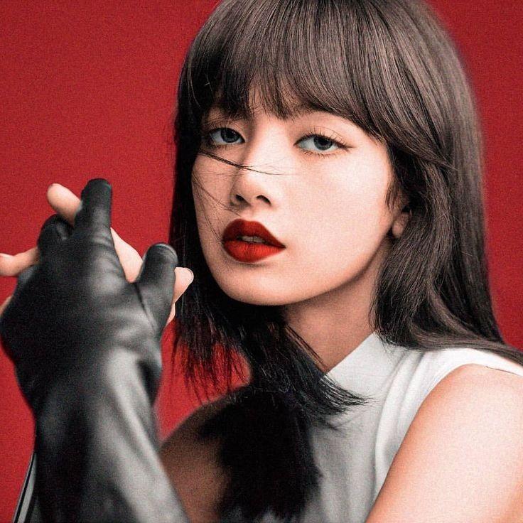 #blackpink #jisoo #jennie #rose #lisa