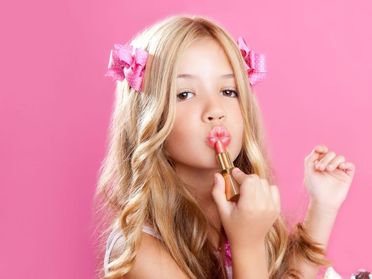Helping Your Tween Daughter Choose The Right Clothes  Teenage -5829