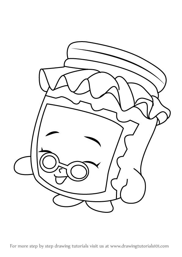 ticky tock coloring pages - photo#10