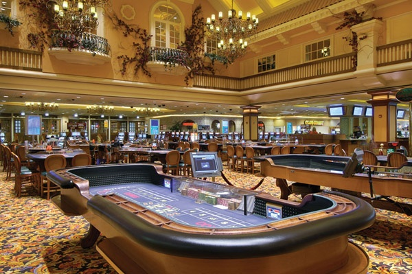 Goldcoastcasino Com
