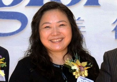 Wu Yajun - Estimated Net Worth: $6.6 Billion - Wu Yajun is the richest self-made woman in the world. She is a former journalist who graduated from Northwestern Polytechnic University (China) in 1984 with a degree in engineering.