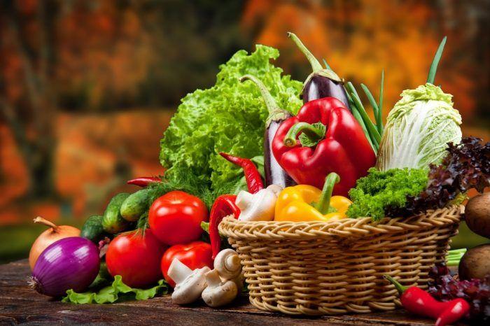 Секреты садовода. 8 советов от опытного садовода